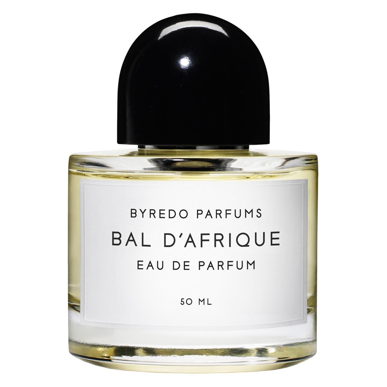 Byredo Bal d'Afrique 1.6 oz Eau de Parfum Spray
