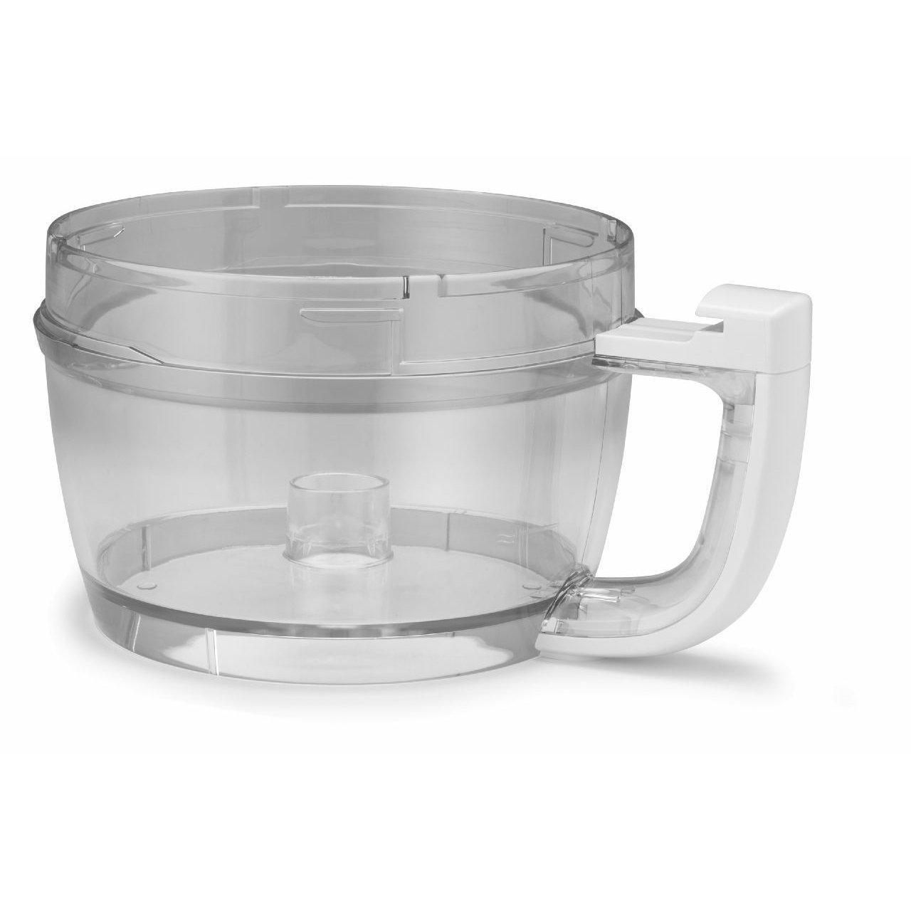KitchenAid 9-Cup Food Processor Work Bowl