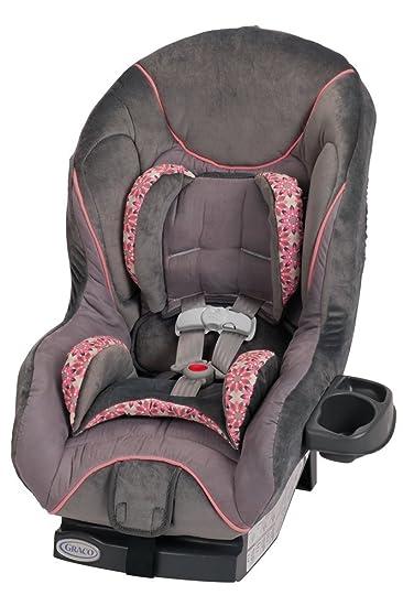 amazon com graco comfortsport convertible car seat zara rh amazon com Graco ComfortSport Recall Graco Car Seat Jette