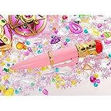 美少女戦士セーラームーン ムーンライトメモリー ライトな変装ペン