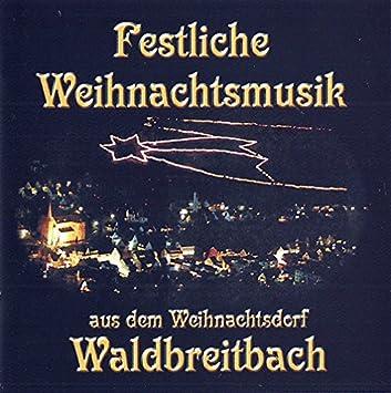 Cd Weihnachten.Various Wiedtaler Helmtrudis Menzenbach Michael Schmidt Peter Uhl