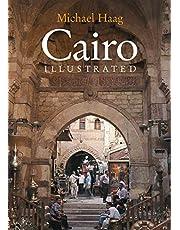 Cairo Illustrated