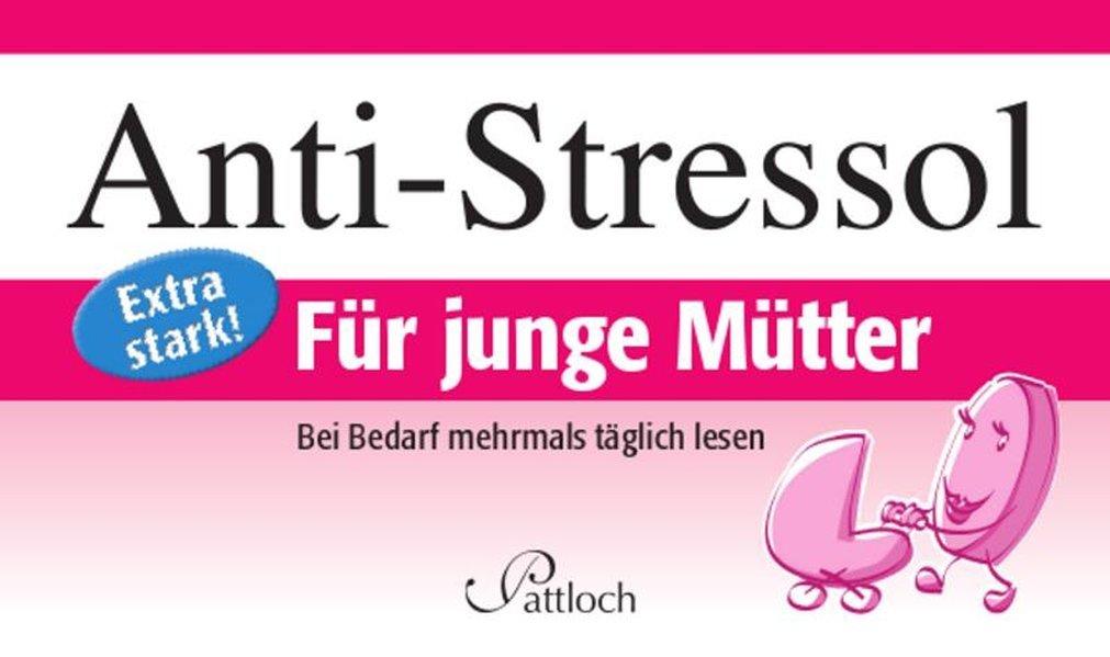anti-stressol-fr-junge-mtter