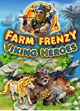 Farm Frenzy: Helden der Wikinger [Download]