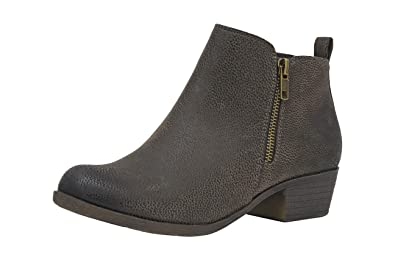 a9624049546 Dunes Women's Dolly Boots
