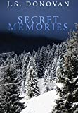 Free eBook - Secret Memories