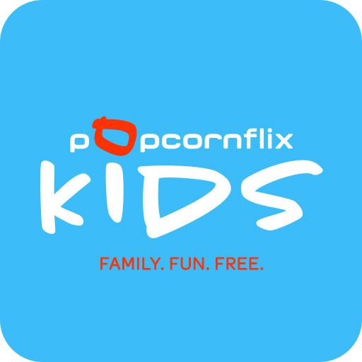 Popcornflix Kids (Movies In C)