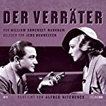 Der Verräter | William Somerset Maugham