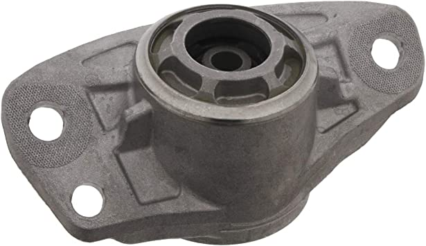 pack of one febi bilstein 103112 Bump Stop for strut top mounting