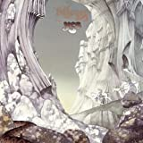 Relayer (Expanded & Remastered) [Import anglais]