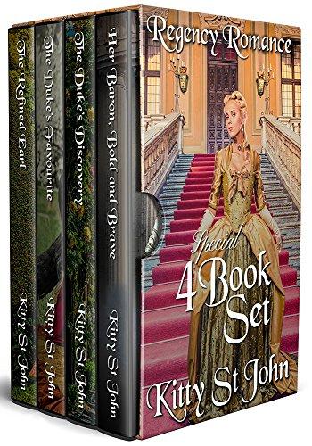 special-4-book-set-regency-romance-clean-regency-romance-2