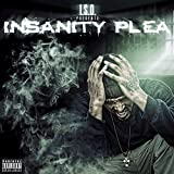 The Insanity Plea [Explicit]