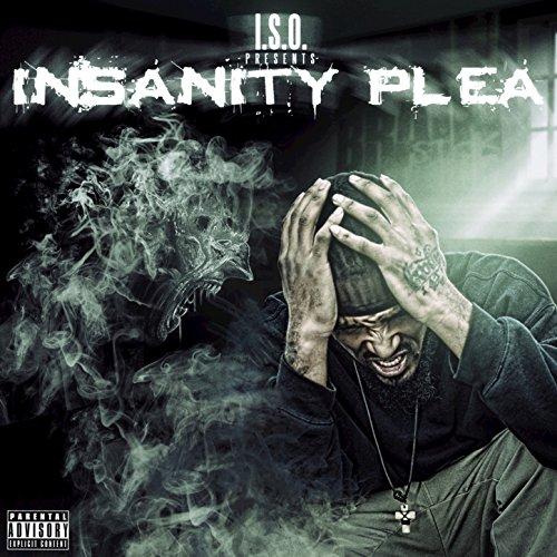 the-insanity-plea-explicit