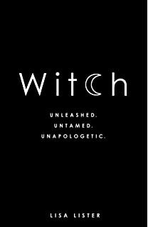 Opinion list of porns about witches consider, that