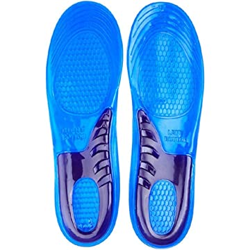 buy KevenAnna Gel Sports Shoe Inserts
