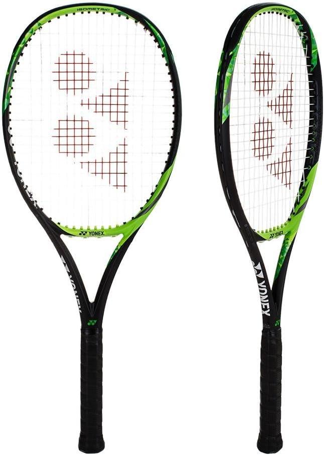 (Best Tennis Racquet For Women)