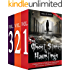 True Ghost Stories and Hauntings, Boxed Set Volumes I - III: Chilling Stories of Poltergeists, Unexplained Phenomenon, and Haunted Houses