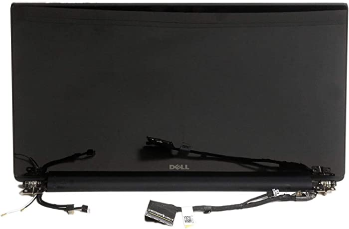 Top 9 Dell Chromebook 11 5590
