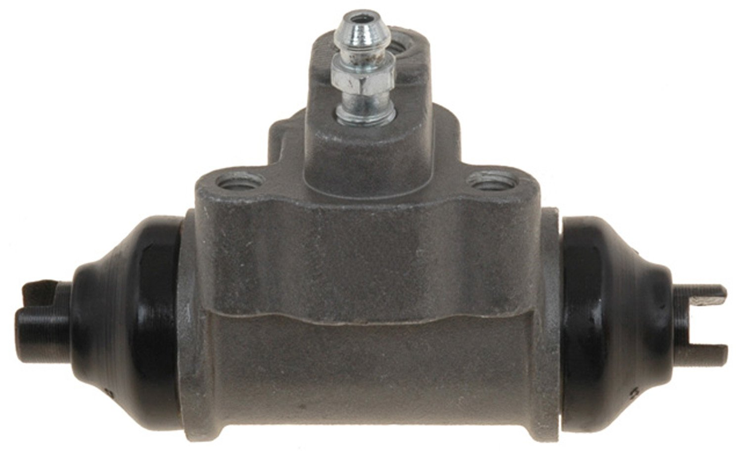 ACDelco 18E1413 Professional Rear Drum Brake Wheel Cylinder