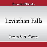 Leviathan Falls: Expanse, Book 9