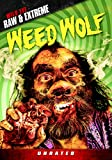 61fIaBo3W3L. SL160  - Weed Wolf (Movie Review)