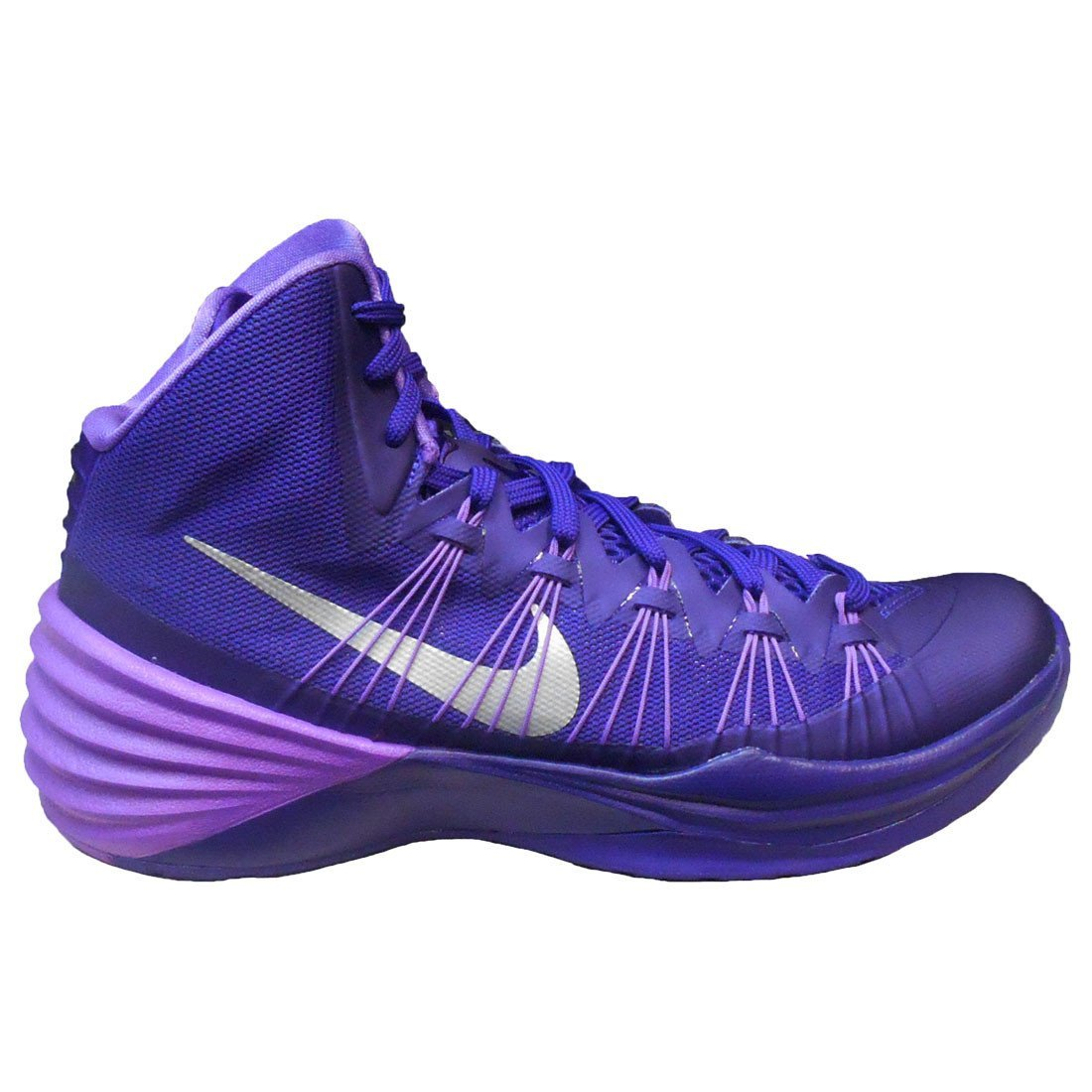 0bee6b62ef72 Amazon.com  Nike Hyperdunk 2013 TB Women s Basketball Shoe (15 ...