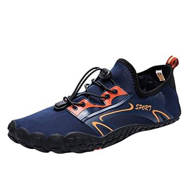 1663317e2b5c Mens Beach Walking Sandals