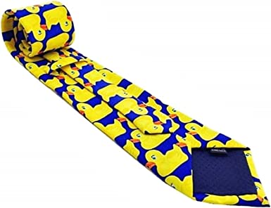 Corbata para hombre - amigo - cómo conocí a tu madre como barney ...