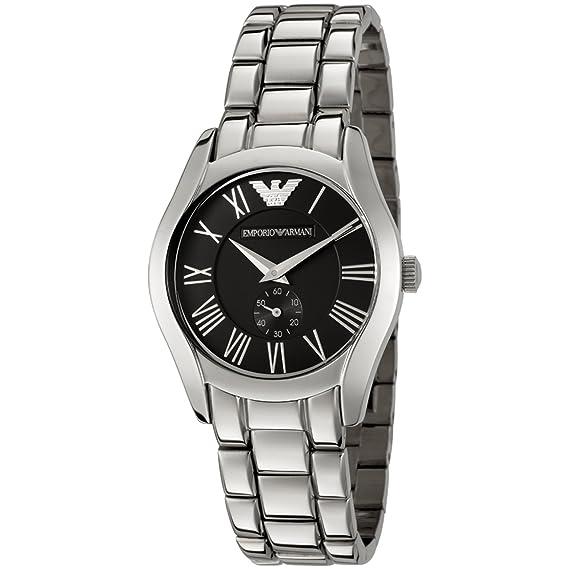 Relojes Mujer EMPORIO ARMANI ARMANI CLASSICS AR0681