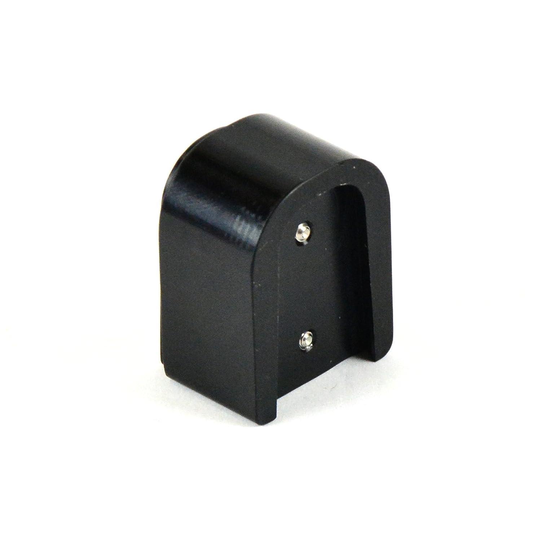 Brandmotion 5000-SPCR Windshield Mirror Wedge Mount Spacer