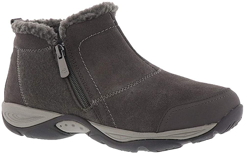 Easy Spirit Embark Women's Boot