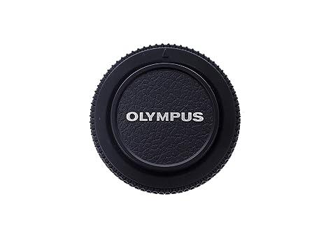 Olympus BC-3 Tapa teleconvertidor 1.4X
