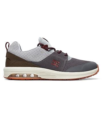 ADYS200063DC IA pour DC Shoes Heathrow Prestige Homme Baskets RL3Ajq54