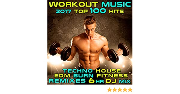 ⛔ Gym workout songs mp3 free download 2017 english | Free