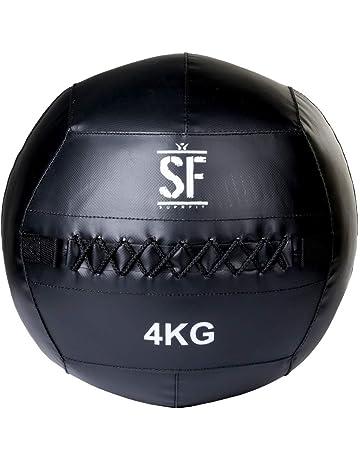 Medizinball Gymnastikball Crossfitball Ball Rehaball Gewichtsball Fitnessball