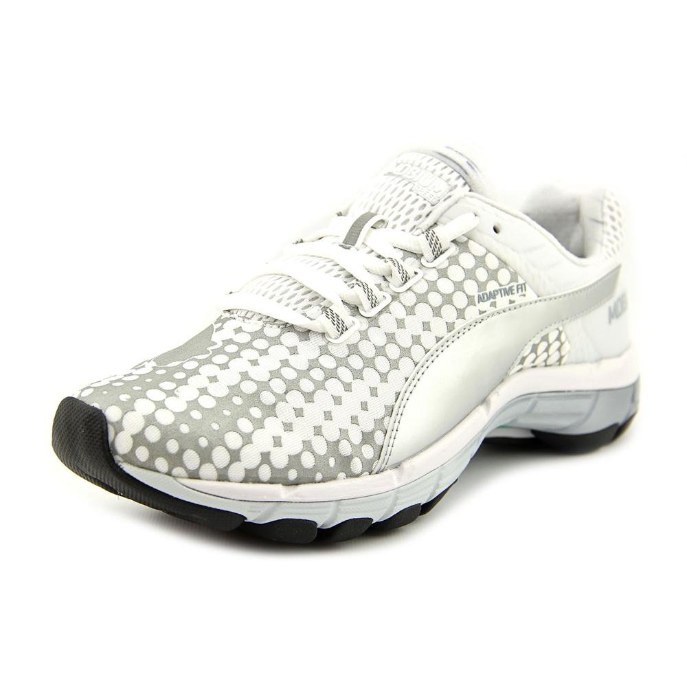 PUMA Men s Mobium Elite Speed Nightcat-M