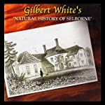 The Natural History of Selborne | Gilbert White