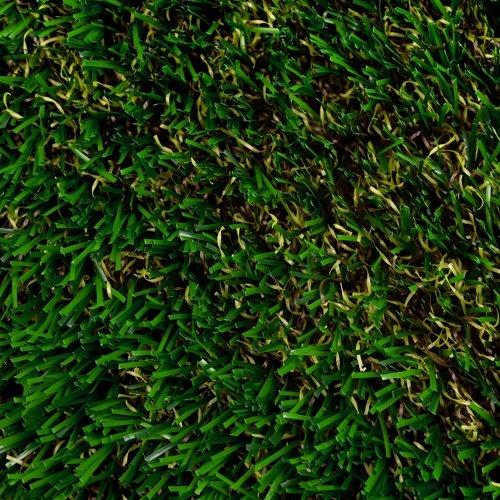 FIFAが認めたハイグレードな人工芝/モンテカルロ 1m × 10m × 3.2cm B06WV88DHT