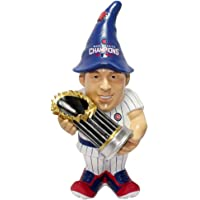 $79 » Anthony Rizzo Chicago Cubs 2016 World Series Champions Gnome MLB