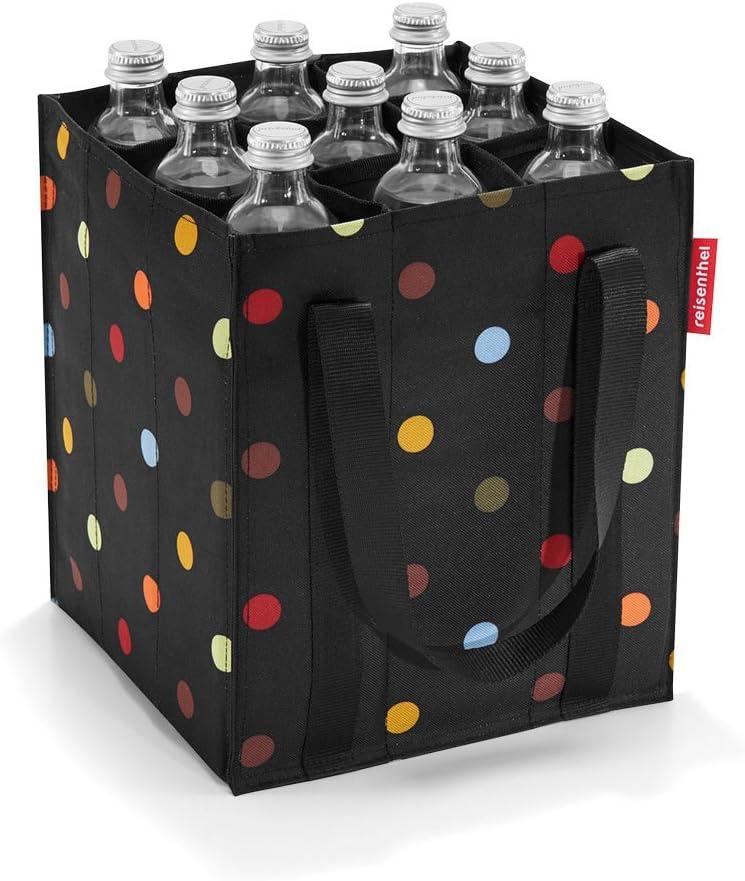 reisenthel Shopping Porta botellas 24 cm
