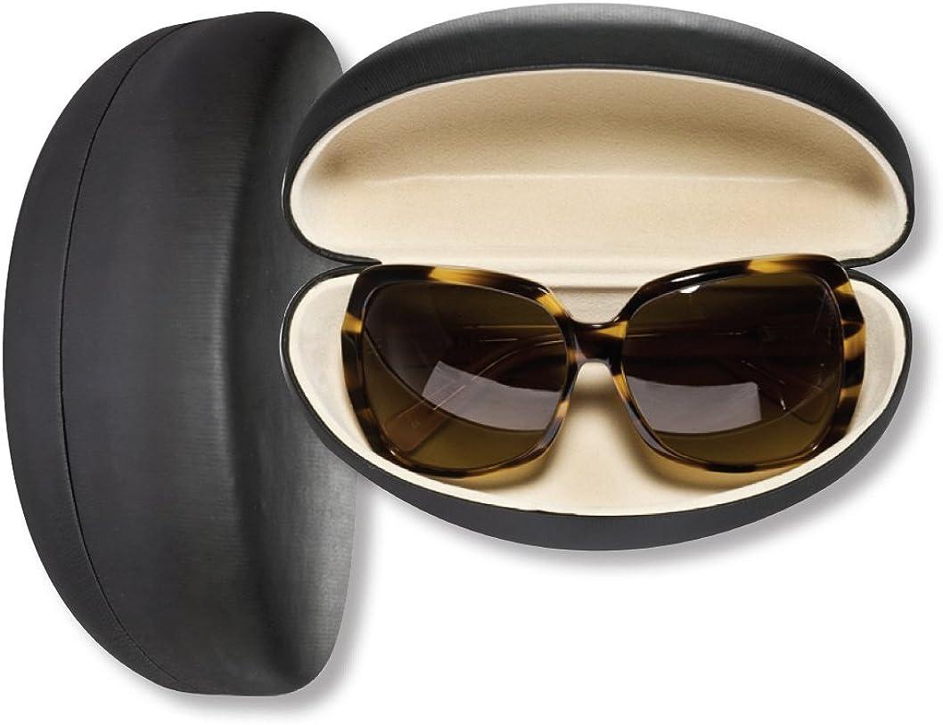 Large Sunglasses Case Men...