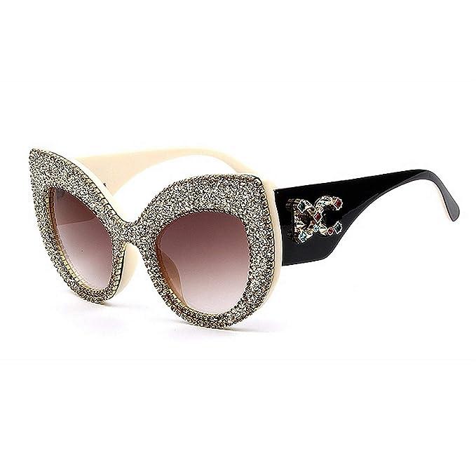 Daawqee Gafas de sol, Gafas para fiestas, Newest Fashion ...