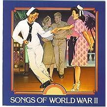 Songs of World War II