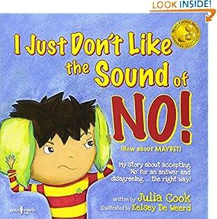 Julia Cook (Author), Kelsey De Weerd (Illustrator)(12)Buy new: CDN$ 14.9541 used & newfromCDN$ 13.34