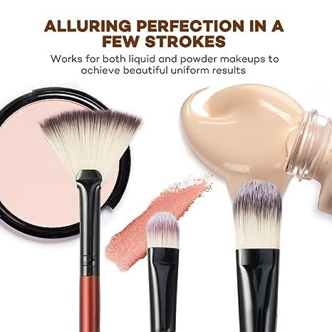 Anjou  product image 4