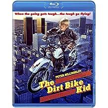 Dirt Bike Kid, The
