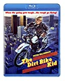 The Dirt Bike K