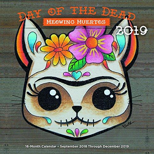 narwhal nation 2019 16month calendar september 2018 through december 2019