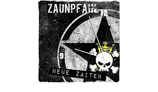Mein Baby By Zaunpfahl On Amazon Music Amazon Com