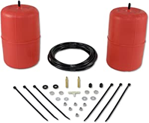 AIR LIFT 60728 1000 Series Rear Air Spring Kit
